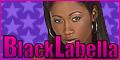blacklabella - black sex & interracial sex