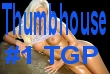 thumbhouse.com - #1 tgp